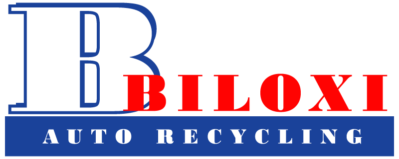 Biloxi Auto Recycling Inc